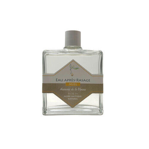 After Shave Miel Le Pere Lucien 100 ml