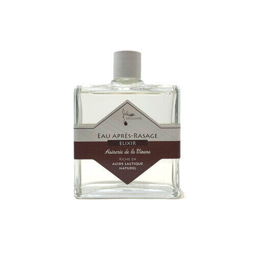 After Shave Elixir Lainesse Le Pere Lucien 100 ml