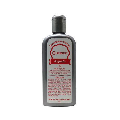 Chemico Liquido 250 ml
