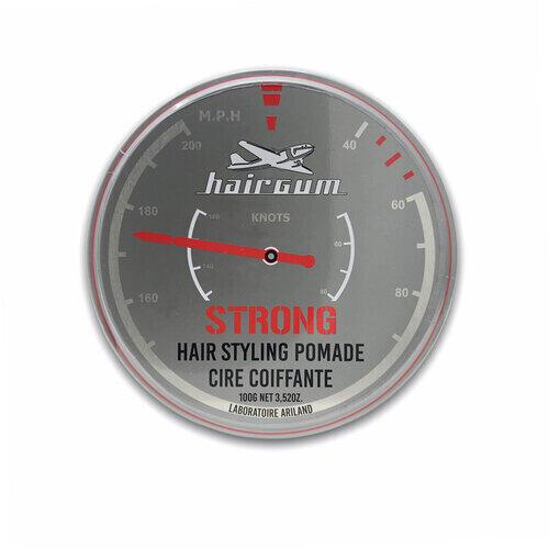 Cera Hairgum Strong 100 g