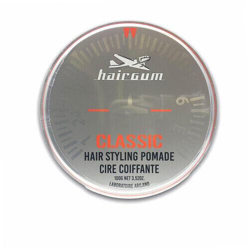 Cera Hairgum Classic 100 g