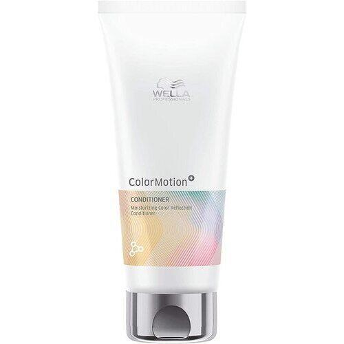 Conditioner Color Motion Wella 200 ml