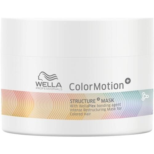 Maschera Color Motion 150 ml Wella