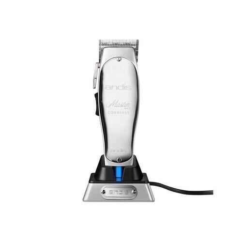 Tosatrice Master Cordless Lithium Ion Clipper Andis
