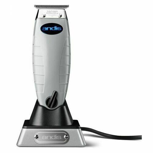 Trimmer Cordless T Outliner Lithium Ion Andis