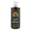 Shampoo Barba e Capelli Hair e Beard Shampoo The Barberstation 1000 ml