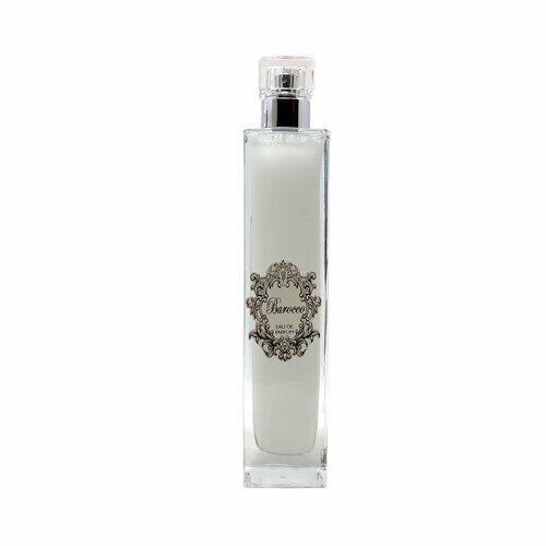 Eau de Parfum Barocco Donna Extro 100 ml