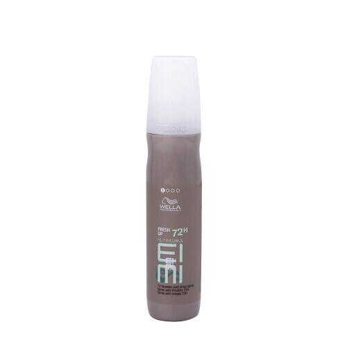 Spray Ravviva Ricci Fresh Up 150 ml Wella