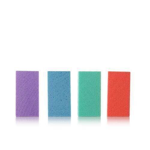 Pomice Colorata per Callosita  Lab