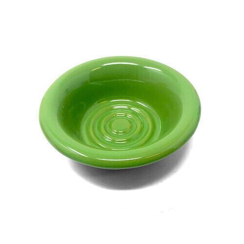 Ciotola in Ceramica per Saponata Le Birichine Verde