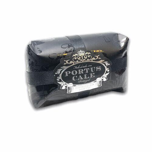 Sapone Corpo Portus Cale Espirito do Porto 250 g.