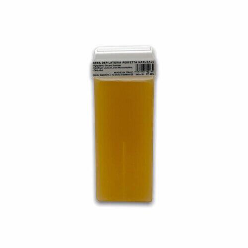 Rullo Cera Liposolubile miele H 100 ml