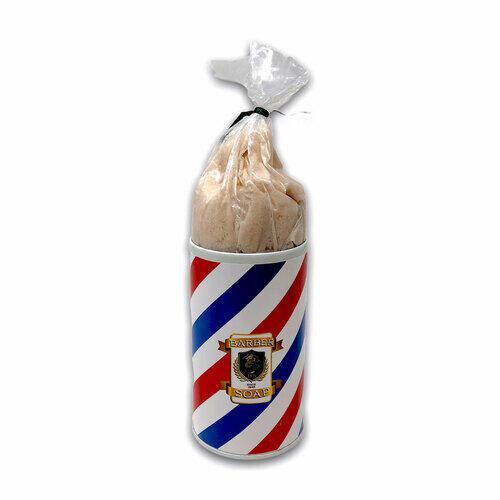 Sapone da Barba in Tin Can TFS 450 ml