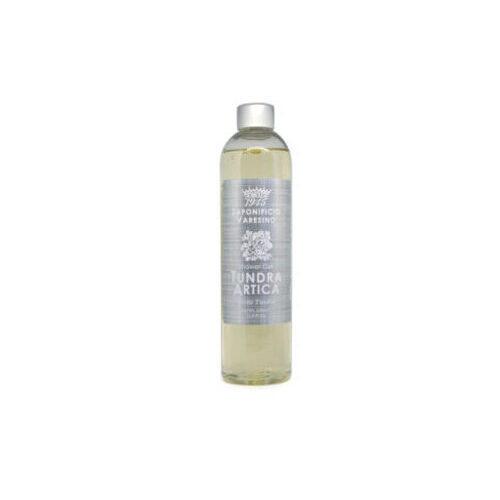 Shower Gel Tundra Artica Saponificio Varesino 350 ml
