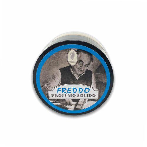 Profumo Solido Freddo Extro Cosmesi 12 ml
