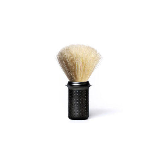 Pennello da Barba Finest Badger MASAMUNE DARK Tatara