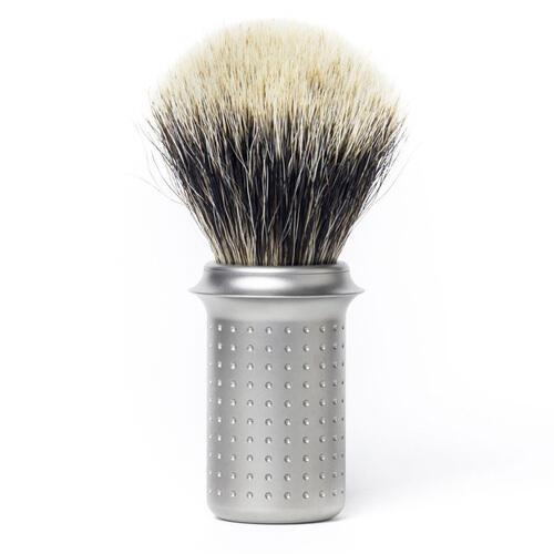 Pennello da Barba Finest Badger MASAMUNE MATTE Tatara