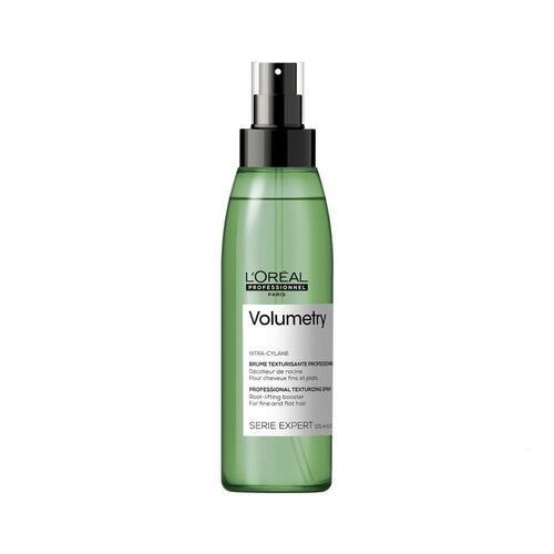 Spray Volumetry Serie Expert L Oreal 125 ml New