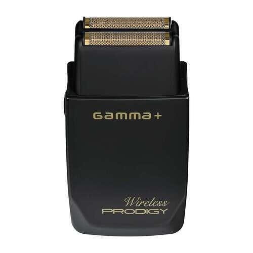 Rasoio Wireless Prodigy Gammapiu