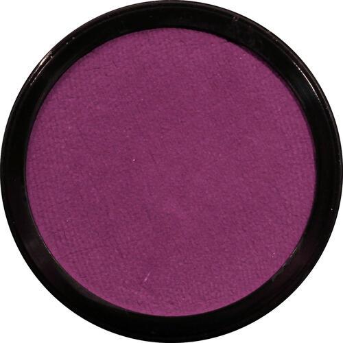 Profi Aqua Ultraviolett Eulenspiegel 3,5 ml