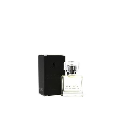 Eau de Parfum Extro Unisex 10 ml