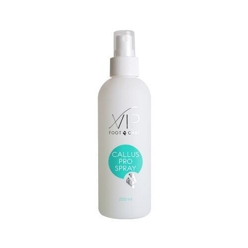 Spray per Calli cheratolitica Callus Pro Vip 200 ml