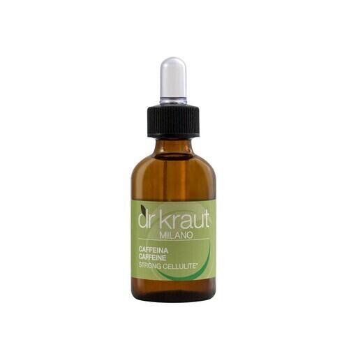 Attivo Caffeina Dr Kraut K1095 30 ml