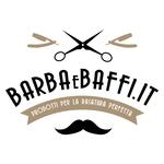 Barbaebaffi.it