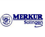 Merkur