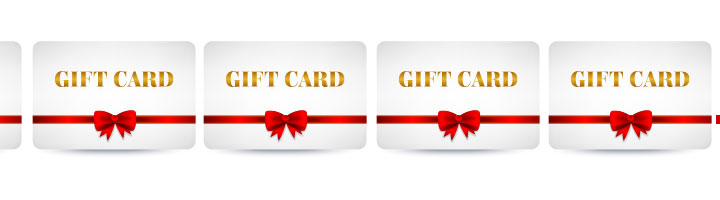 Gift Card Soloestetica.it