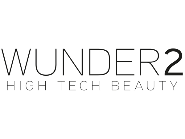 Titolo Wunder2 High Tech Beauty